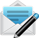 Newsletter Icon - Everett Presson Group