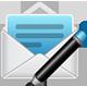 Newsletter Icon - Everett Presson Group